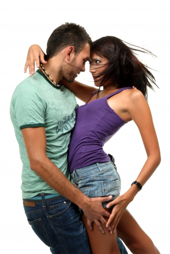 SALSA  - BACHATA PARTY am Samstag den 21. September